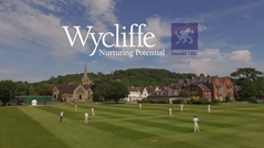 Wycliffe: Stonehouse, Gloucestershire, UK | Best Boarding Schools