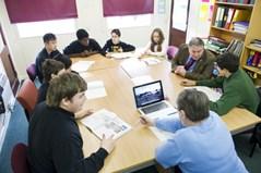 New Eccles School: Norwich, Norfolk, UK | Best Boarding Schools