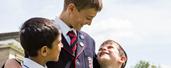 Finborough School: Stowmarket, Suffolk, UK | Best Boarding Schools