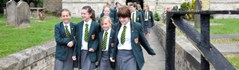 The Read School: Selby, North Yorkshire, UK   Best Boarding Schools