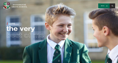 Woodhouse Grove School: Bradford, West Yorkshire, UK | Best Boarding Schools