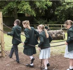 Polam School: Darlington, County Durham, UK | Best Boarding Schools