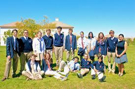 King's Academy: Madaba-Manja, Jordan