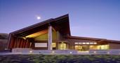 Hawaii Preparatory Academy: Kamuela, Hawaii, USA | Best Boarding Schools
