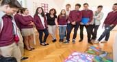 Carlsbad International School: Karlovy Vary, Czech Republic   Best Boarding Schools