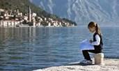 Knightsbridge Schools International Montenegro: Porto Montenegro, Montenegro | Best Boarding Schools
