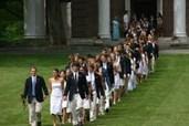 Middlesex School: Concord, Massachusetts, USA | Best Boarding Schools