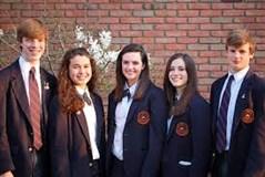 The Linsly School: Wheeling, West Virginia, USA | Best Boarding Schools
