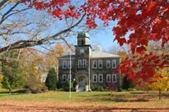 Salem Academy: Winston Salem, North Carolina, USA | Best Boarding Schools