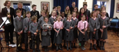 West Hill Park School: Titchfield, Hampshire, UK   Best Boarding Schools