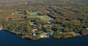 St. Thomas More School: Oakdale, Connecticut, USA | Best Boarding Schools