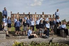 Walhampton School: Lymington, Hampshire, UK | Best Boarding Schools