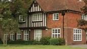Boundary Oak School: Fareham, Hampshire, UK | Best Boarding Schools