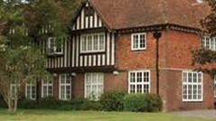 Boundary Oak School: Fareham, Hampshire, UK | Best Boarding Schools