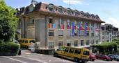 Ecole Lémania: Lausanne, Switzerland | Best Boarding Schools
