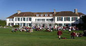 Great Ballard School: Great Ballard, West Sussex, UK | Best Boarding Schools