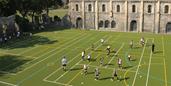 Dover College: Dover, Kent, UK | Best Boarding Schools