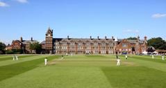 Felsted School: Felsted, Essex, UK | Best Boarding Schools