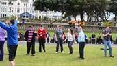 Arden College: Southport, UK | Best Boarding Schools