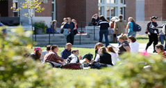 Freyburg Academy: Fryeburg, Maine, USA | Best Boarding Schools