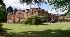 Wrekin College: Wellington, Shropshire, UK | Best Boarding Schools