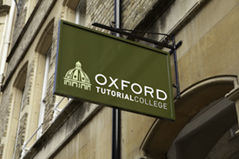 Oxford Tutorial College: Oxford, Oxfordshire, UK | Best Boarding Schools