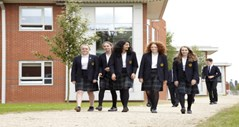 Leicester Grammar School: Leicester, Leicestershire, UK | Best Boarding Schools