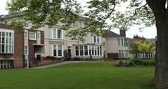 Mount School: York, North Yorkshire, UK | Best Boarding Schools