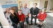 Dame Allans School: Newcastle, Tyne and Ware, UK | Best Boarding Schools