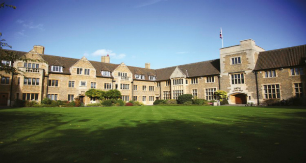 Bellerbys College: Cambridge, Cambridgeshire, UK