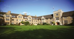 Bellerbys College: Cambridge, Cambridgeshire, UK | Best Boarding Schools