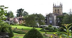 Abbey College, Malvern, Worcestershire, UK | Best Boarding Schools