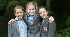 Moira House School: Eastbourne, East Sussex, UK | Best Boarding Schools