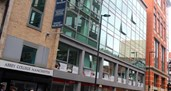 Abbey College Manchester: Manchester, Lancashire, UK | Best Boarding Schools