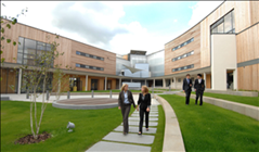 Wymondham College: Wymondham, Norfolk, UK | Best Boarding Schools