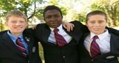 Gow School: New York, USA | Best Boarding Schools