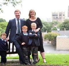 Durham School: County Durham, UK | Best Boarding Schools