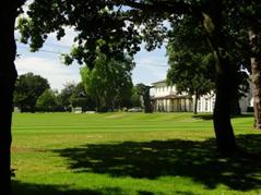St Joseph's College: Ipswich, Suffolk, UK | Best Boarding Schools