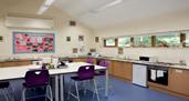 Coxlease School: Lyndhurst, UK   Best Boarding Schools