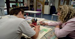 Troup House School: Banffshire, Scotland, UK | Best Boarding Schools