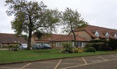 Sheridan School: Northold, Thetford, Norfolk, UK | Best Boarding Schools