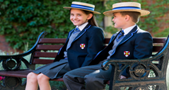 King's School Rochester, Rochester, Kent, UK | Best Boarding Schools