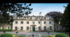 Farleigh Further Education College: Frome, Somerset, UK | Best Boarding Schools