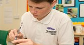Gretton School: Griton, Cambridge, UK | Best Boarding Schools
