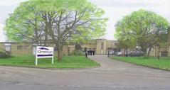Gretton School: Griton, Cambridge, UK | Best Boarding Schools