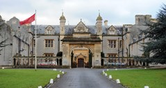 Bredon School'': Tewkesbury, Gloucestershire, UK | Best Boarding Schools