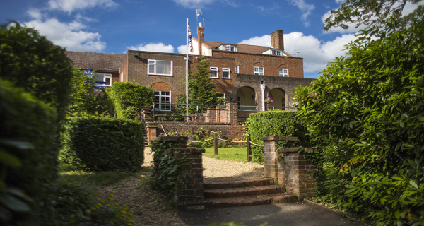 More House School: Frensham, Farnham,Surrey,UK