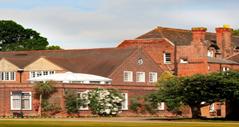 Chigwell School: Chigwell, Essex, UK | Best Boarding Schools