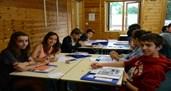 Brooke House College: Market Harborough, Leicestershire, UK   Best Boarding Schools