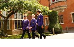 Colchester Royal Grammar Shool, Essex,UK | Best Boarding Schools